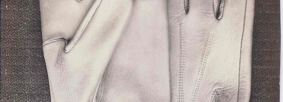 ferro glove 1.jpg