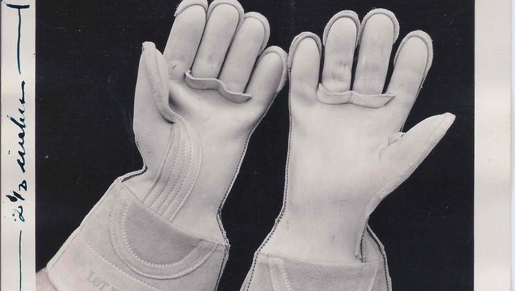 ferro glove 2.jpg