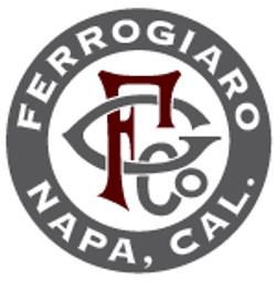 ferrogiaro-snap.jpg