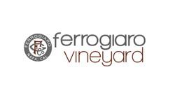 FV logo in Paint program.jpg