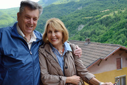 mom dad corbesassi in old house.jpg