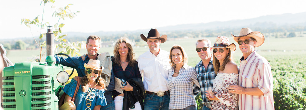 STOMP 2016 group shot.JPG