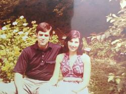 mom dad couple NY.jpg