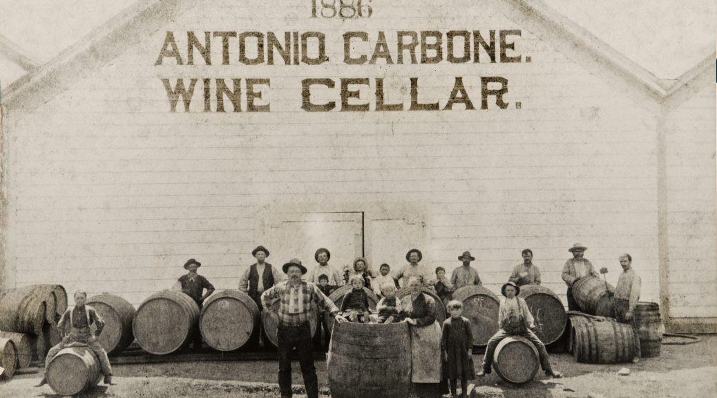 Carbone Wine Cellar 1886.jpg