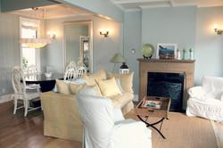 PG living room & dining room tranquil.jp