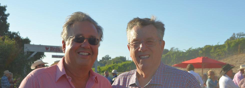 Dad & Frank STOMP 16.jpg