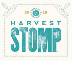 STOMP 2019 logo.jpg