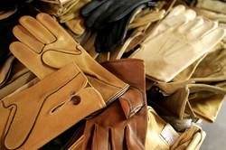 ferro gloves.jpg