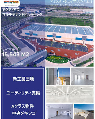 FLYER_SPECAGUAAZUL_japones_2021_PAG1_edi