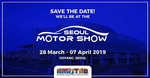 Motor Show logo.jpg