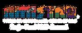 logo_amistad_lb.png