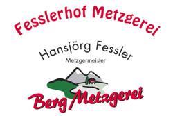 Fesslerhof Metzgerei Eichenberg