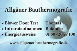 Bauthermografie_schild_web
