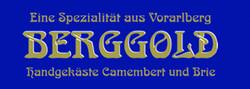 Berggold Camembert