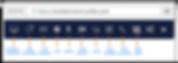 videiconference-tools-menu.png