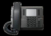 innovaphone-ip112-landingpage.png