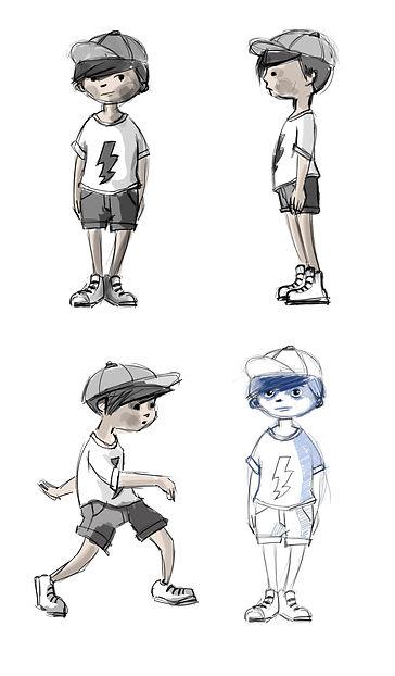 boysketch.jpg