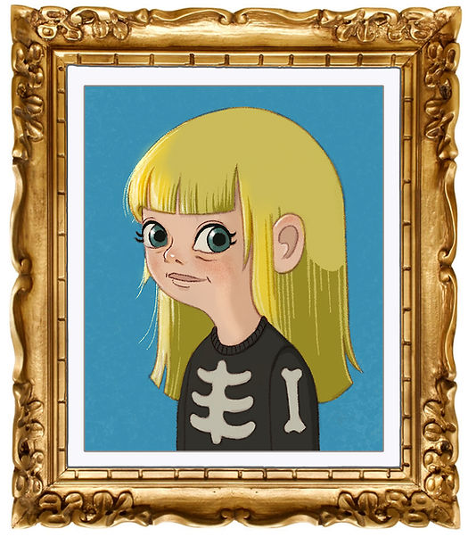 portrait copy.jpg