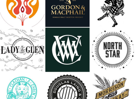 Whisky 101: Part 4. Independent Bottlers