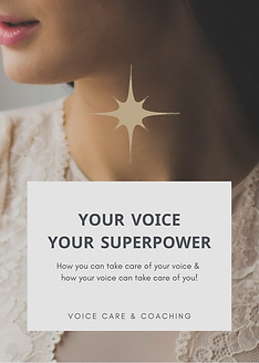 Your Voice, Your Superpower OK.png