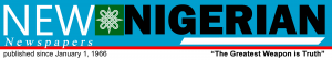 nnn_logo-300x55.png
