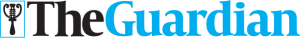 guardian_logo 2.png