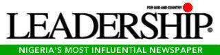 leadership-neswpaper-logo1-4.jpg