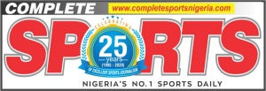 complete-sports-celebrating-25-years-new
