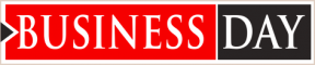 BusinessdayLogo-e1574790658662.png