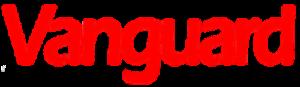 vanguardlogo 3.png