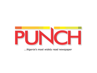 New-Logo.png