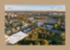 181130_Horizon_Brochure_Aerial.jpg