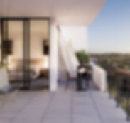 Curwen Balcony - JPEG (1).jpg