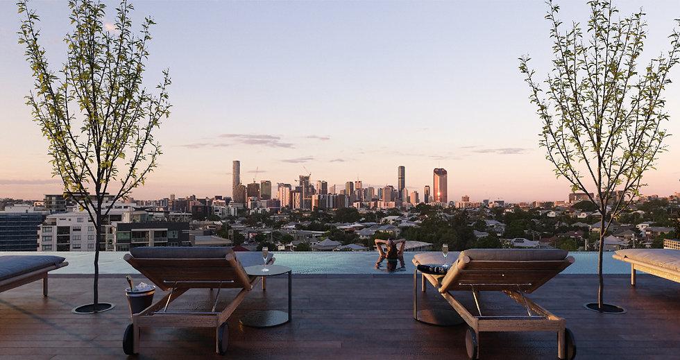 Bailey Rooftop Concept 6 (1).jpg