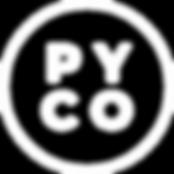 03_PYCO-ICON-white.png