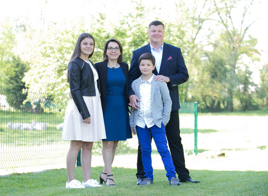 Pierrephoto famille