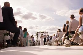 Pierrephoto mariage Laique