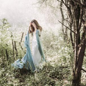 Roxane mystique