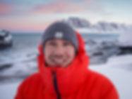 JonasPaurell-IMG_5938.jpg