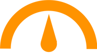 Orange Level.png