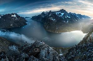 Greenland-01.jpg