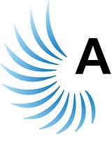 APP_Logo_Ambassador_YH_RGB_edited.jpg