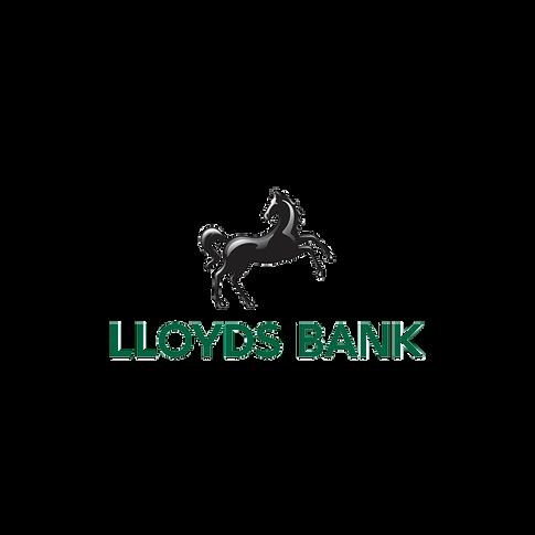 Joshua Bray & Afeefa Ali from Lloyds Banking Group