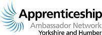 APP_Logo_Ambassador_YH_RGB.jpg