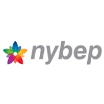 nybep.png