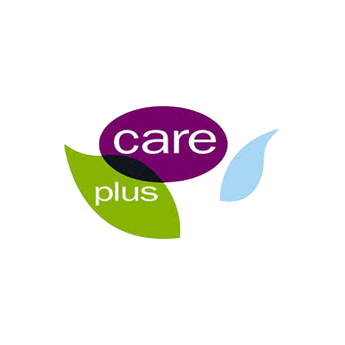 Another Success Story for Care Plus Group - Sam Dobson's achievement
