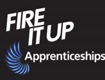 Apprenticeships - Good for Business.......... and individuals