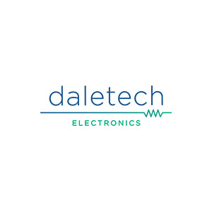 Meet Tracey Dawson from Daletech Electronics - our New Ambassador