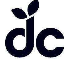 Doncaster-Chamber-member-logo_edited.jpg
