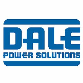 Dale Power Solutions awarded Queen's Award for Enterprise: Promoting Opportunity 2018
